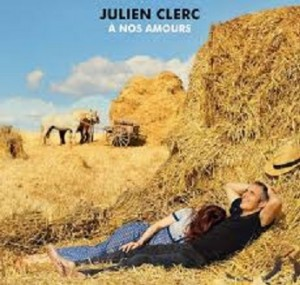 julien-clerc-cover-2017
