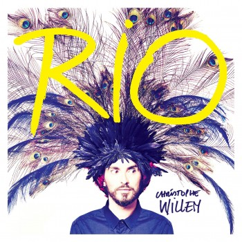 Christophe-Willem-Cover-Rio