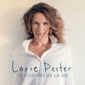 Lorie-pester-cover-album