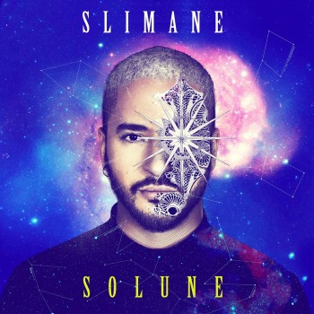 COVER-SLIMANE-new-album-2018