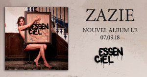 zazie-cover-album-essenciel