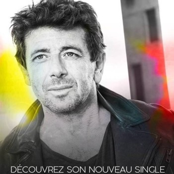 patrick-bruel-single-new