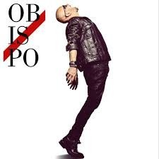 Obispo-cover-album-2018