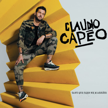 claudiocapeo_album