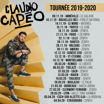 capeo-concerts-2019