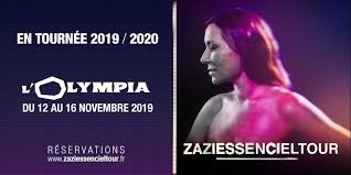 zazie-essenciel-tour