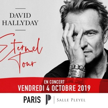 david-hallyday-playel-2019